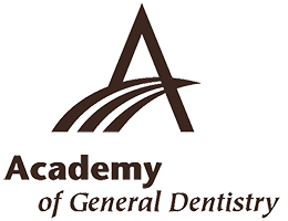 academy-of-general-dentistry (1)