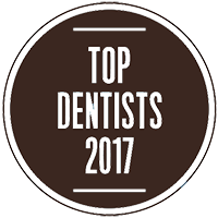 top-dentists-2017 (1)