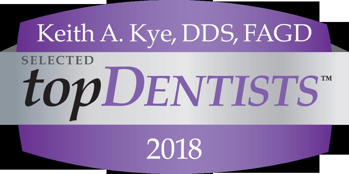 TD_Keith-A-Kye_2018